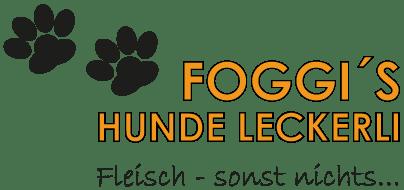 Foggis-Logo.png