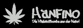Hanfino-Logo-grau-640