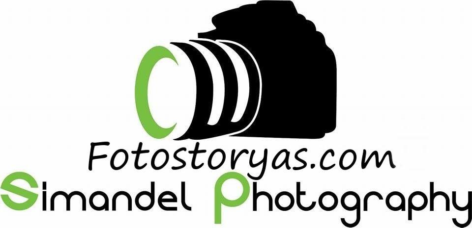 FotoStoryAS